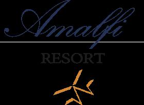 Amalfi Resort